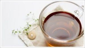 はと麦茶は万能?アトピーや胃腸にも!飲み方や糖質・茶殻の秘密も!4