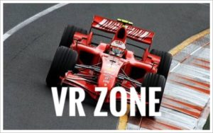 VR ZONEが新宿・歌舞伎町に!日程は?チケットの予約方法や値段も3