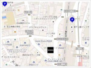 ユーチューバー展(東京)の日程と会場の場所は?入場時間と内容も!2