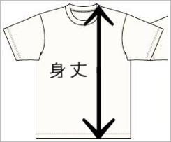 ミニオンズラン2017東京のプログラムは?衣装サイズの確認や準備も5