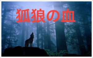 孤狼の血の日岡秀一(松坂桃李)がかっこいい!ラスト結末をネタバレ4