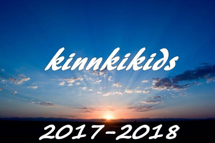 kinnkikids4