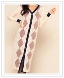 オトナ高校の松井愛莉(さくら)の衣装ブランドは?かわいいけど演技が5